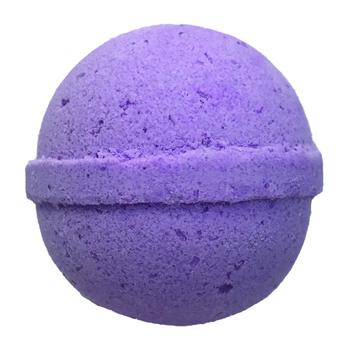 BB - Lavender Bath Bomb